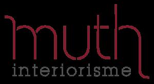 Muth Interiorisme